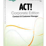 ACT 2010 Will Soon be Here!