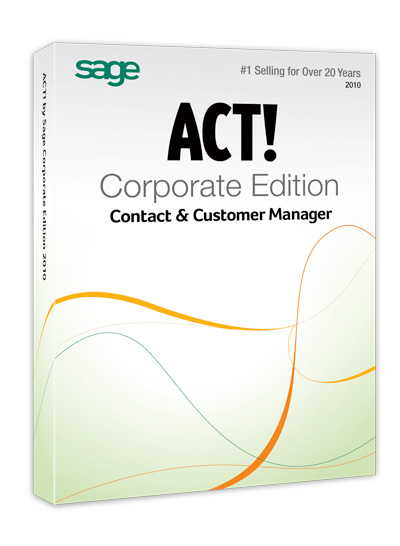 ANY Dog Can Learn New Tricks On ACT! v17
