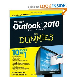 Outlook Training
