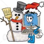 Wishing You a Wonderful Holiday