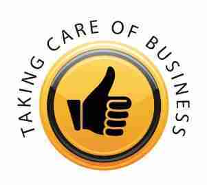 ACT Business Care from Swift Page