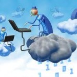 Act for Web: Putting Your Act Database in the Clouds