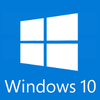 Act and Windows 10