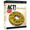 ACT 2008 Premium