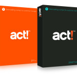 act v19