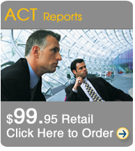 ACT Reports Package