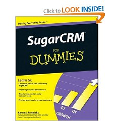 Other CRM Books by Karen Fredricks