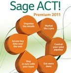 Top 10 Reasons to Upgrade to ACT 2011