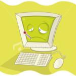 act database maintenance