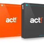 discount act v17 upgrade