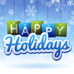 holiday act emarketing