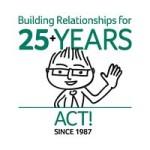 act v17.1