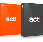 act subscription