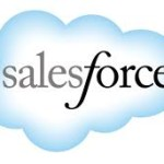 act salesforce conversion