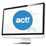 act v18
