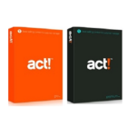 buy Act! software