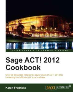sage act 2012