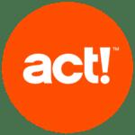 act premium v20