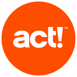 Introducing Act v20 – What's Not to Like?